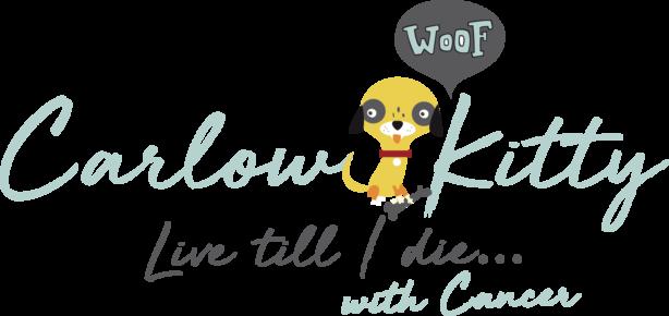 Carlow Kitty